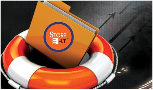 store-it-backup